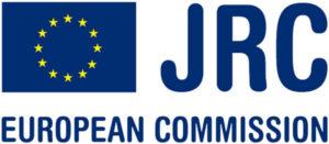 Logo_JRC-1_276142.54