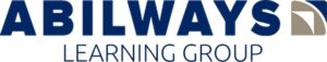 abilways-logo-1485919681