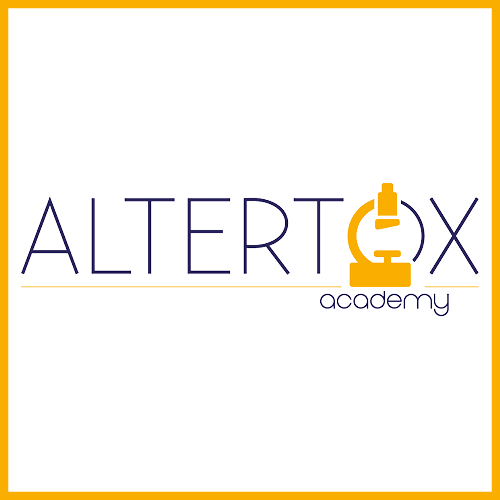 Altertox Academy