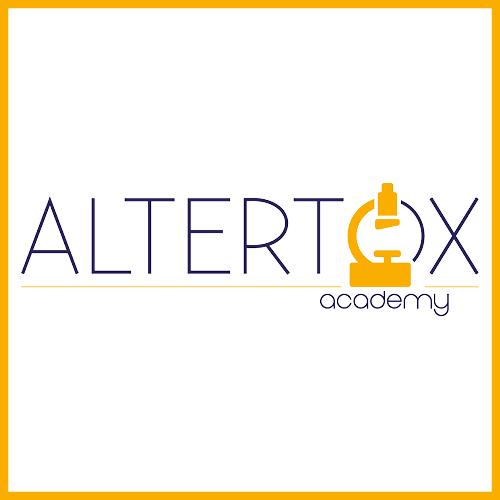 Altertox Academy