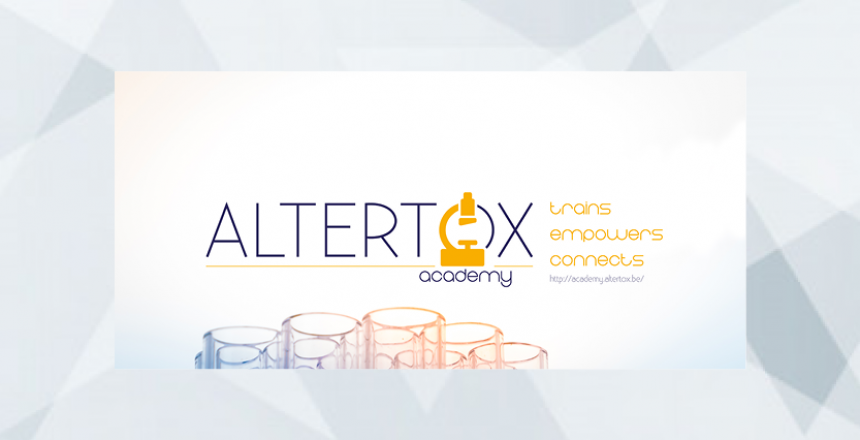 BLOG_iconweb_altetoxnews