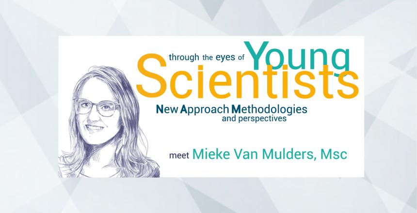 blog_header_ young scientists Mieke.VM