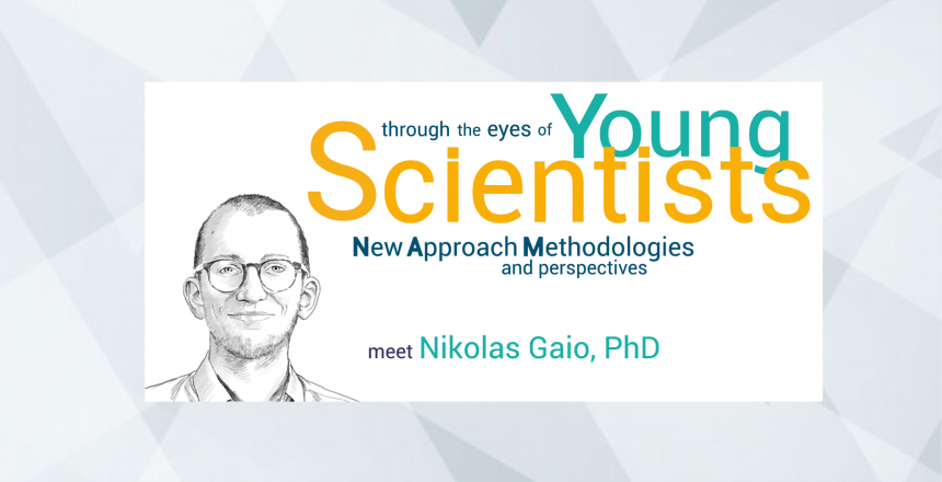 blog_header_ young scientists Nikolas Gaio