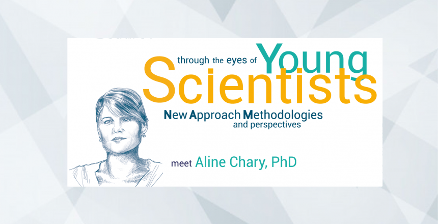 blog_header_altertox_youngscientist_Aline Chary