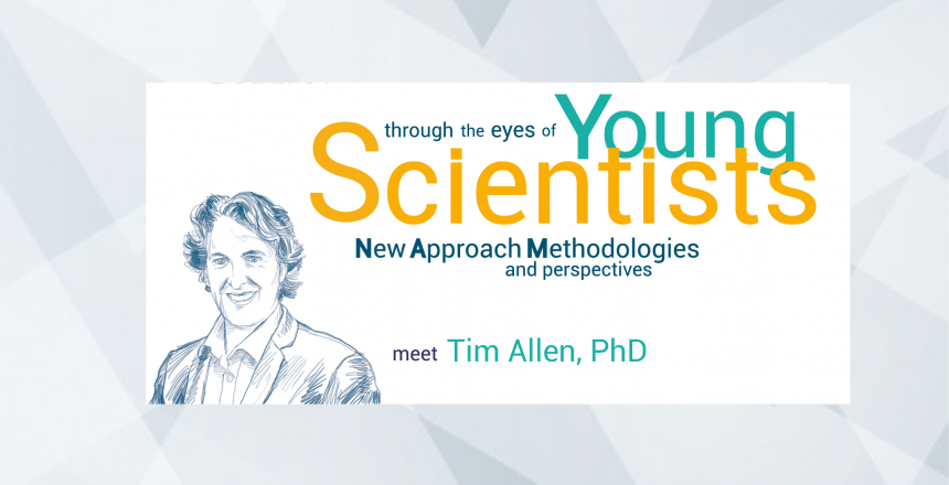 blog_header_altertox_youngscientist_Tim Allen