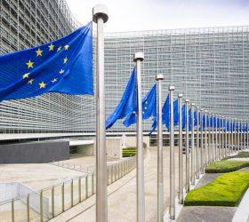 eu-commission_200224_111736